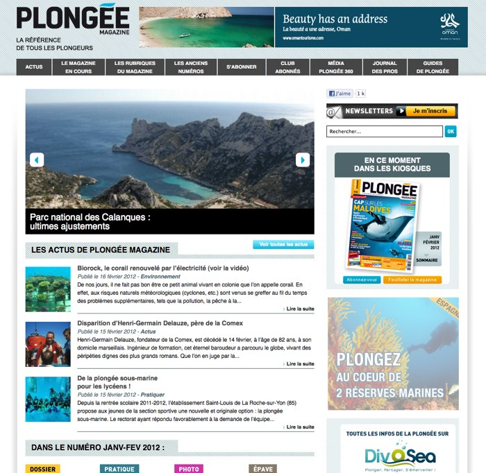 Plongee-Magazine-home
