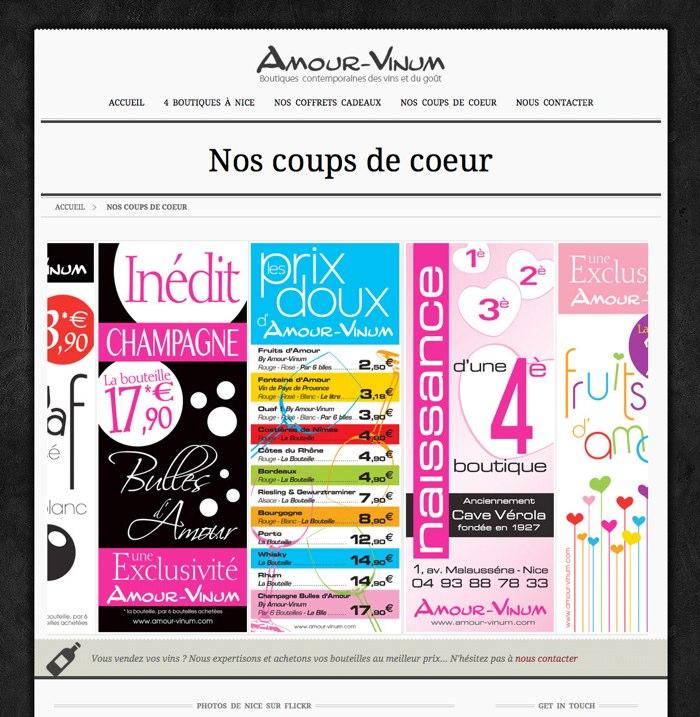 amour-vinum-page