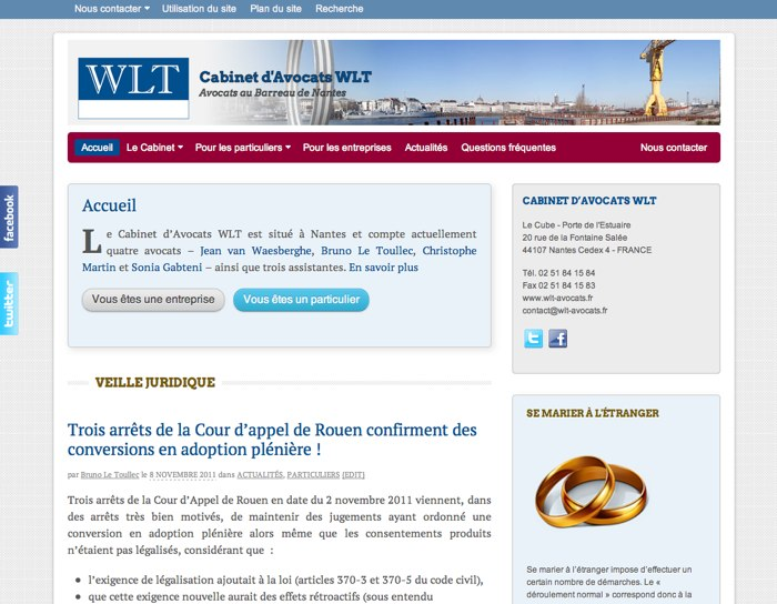 Cabinet-Avocats-WLT