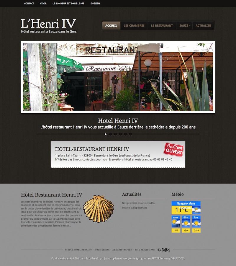 hotel-henri-IV