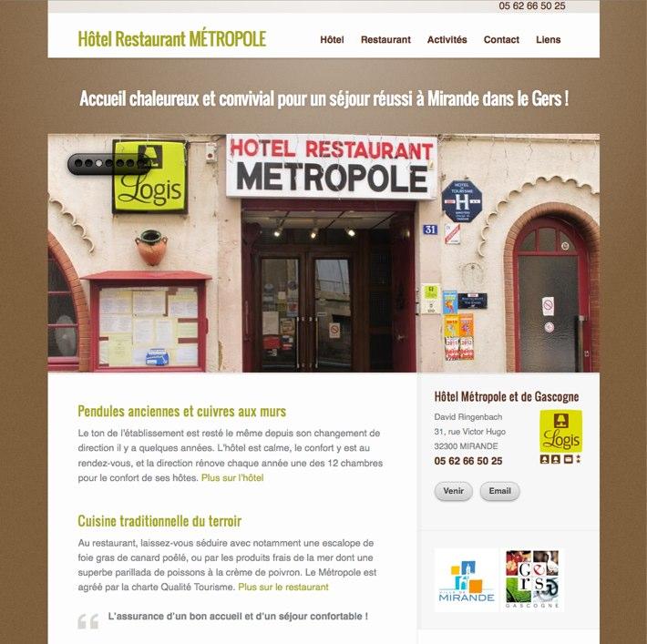 hotel-metropole