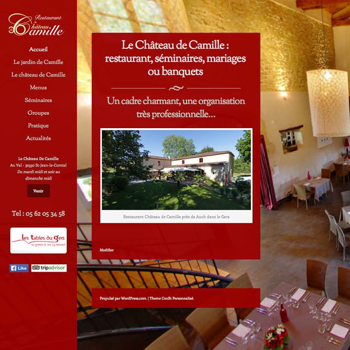 chateau-camille