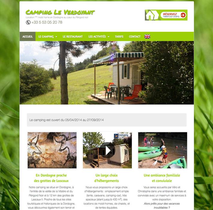 camping-verdoyant