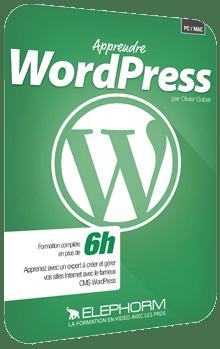 apprendre-wordpress-4