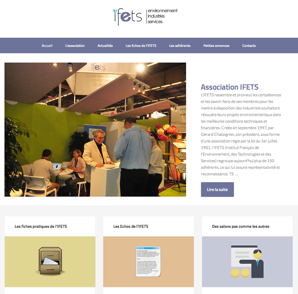 association-ifets