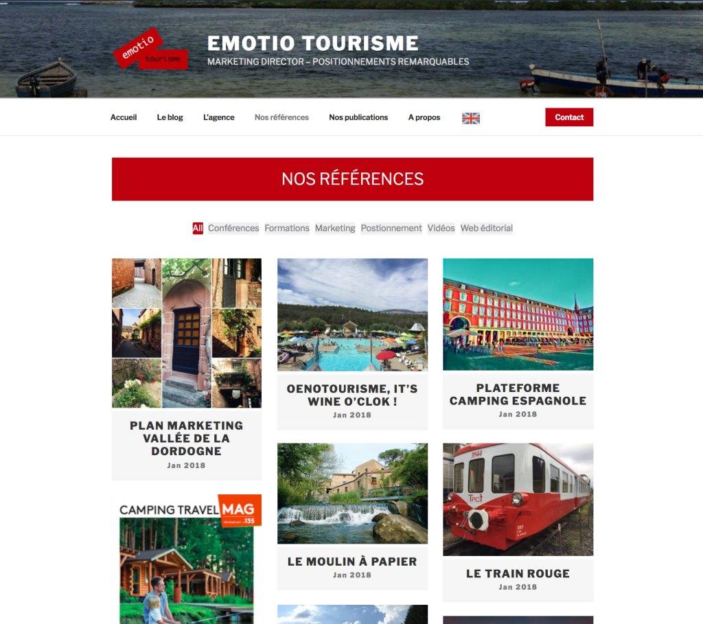 tourisme-references