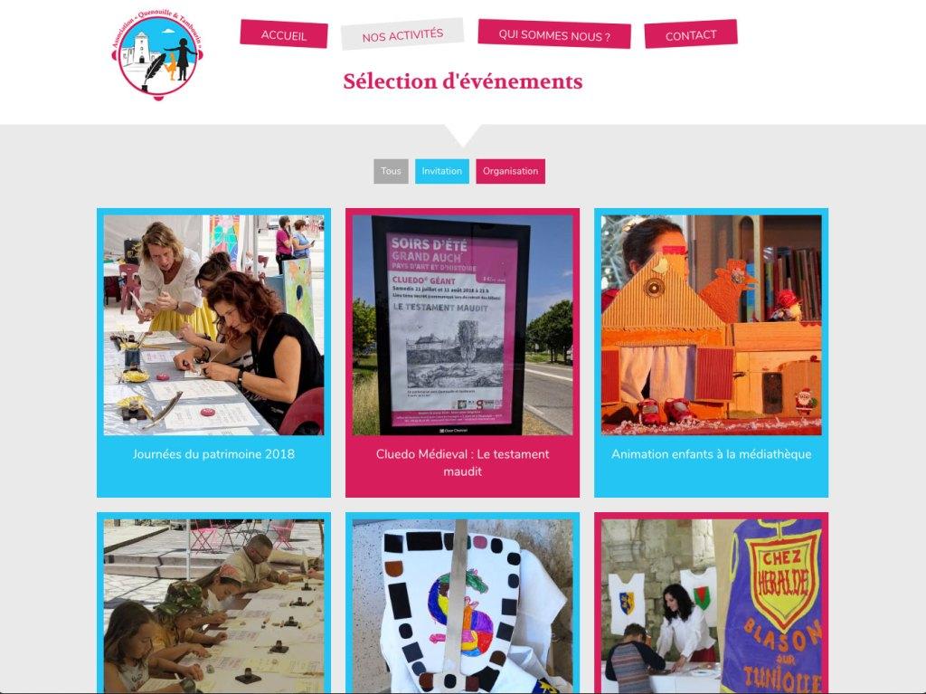 association-culturelle-page2