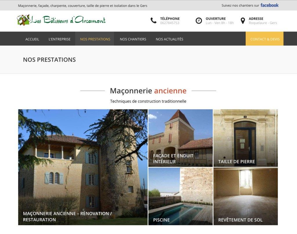 entreprise-renovation-page1