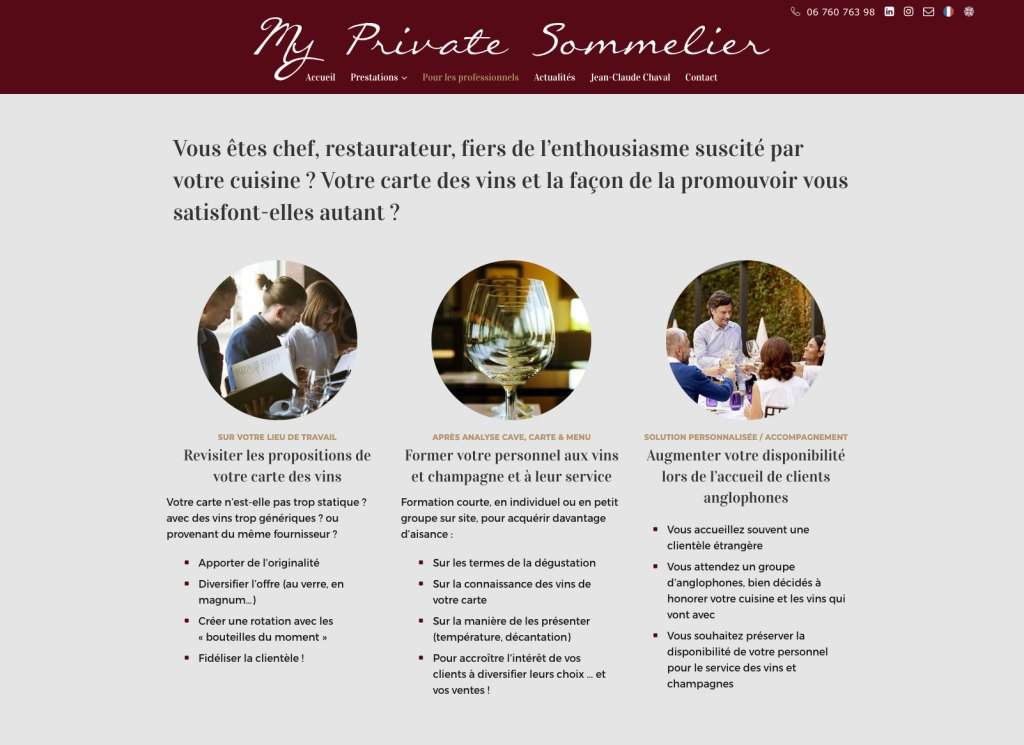 my-private-sommelier-page2