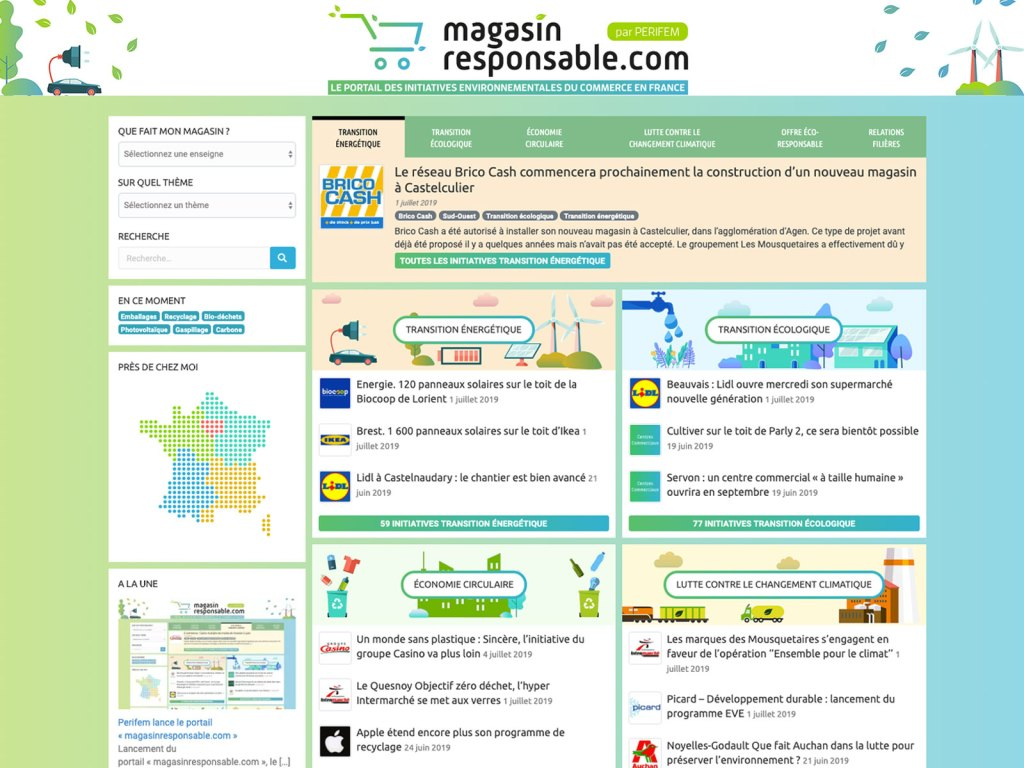 magasin-responsable
