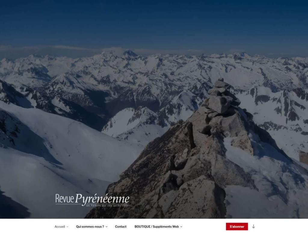 revue-pyrenees