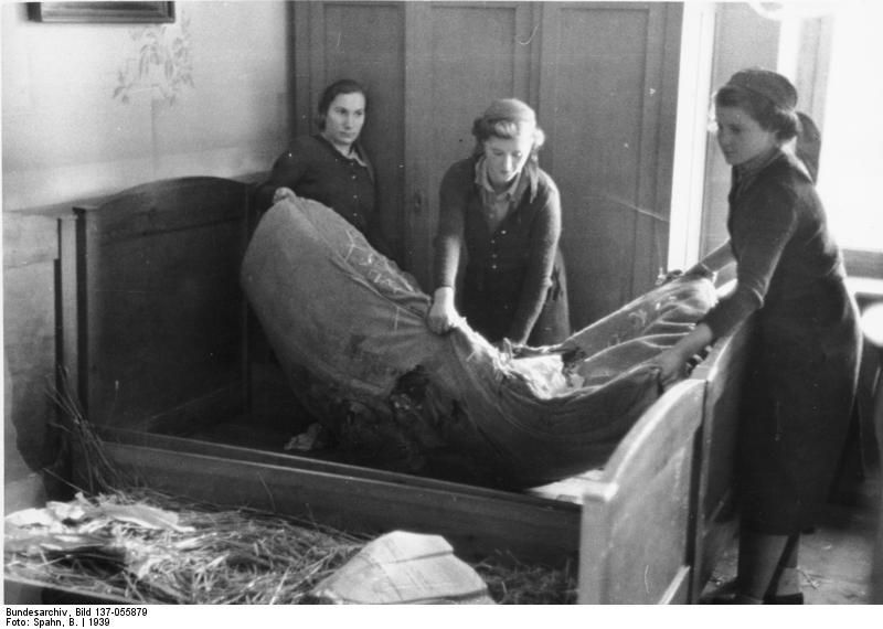 Niemcy bałtyccy w Gdyni-Orłowie