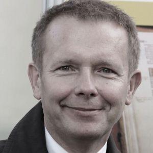 Janusz Chilicki