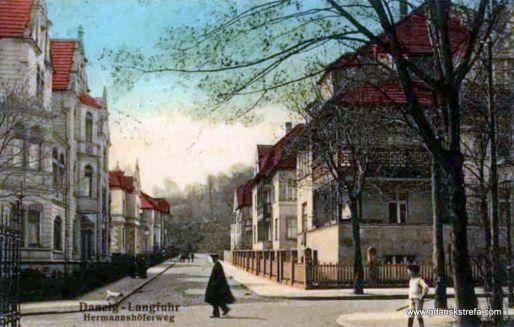 Wassowskiego