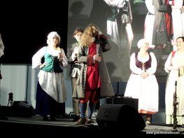 Festiwal Hevelka