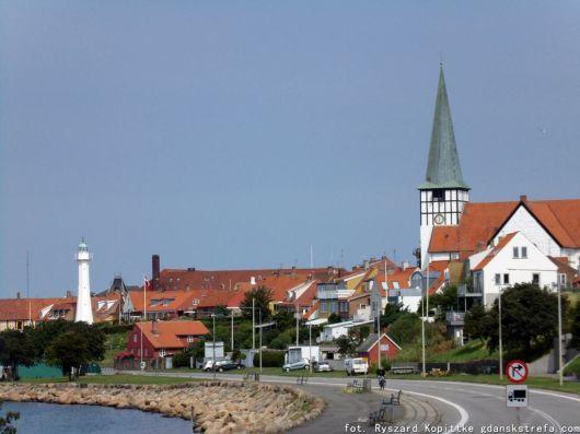 Bornholm Rønne