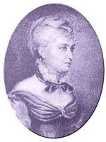 Karolina Sobańska