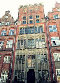 Dom Schlieffów