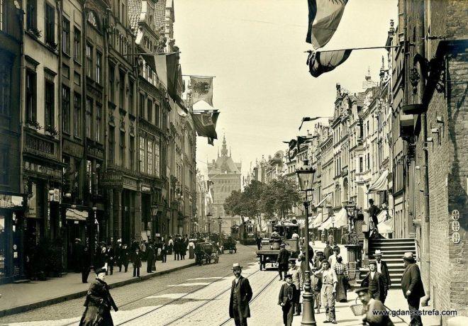 Rok 1909
