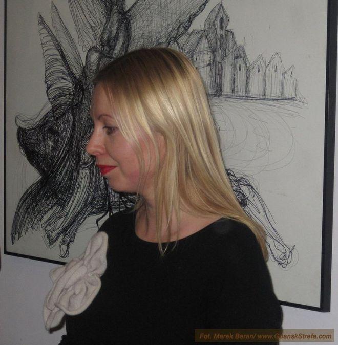 Małgorzata Karczmarzyk