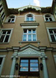 Grunwaldzka 42