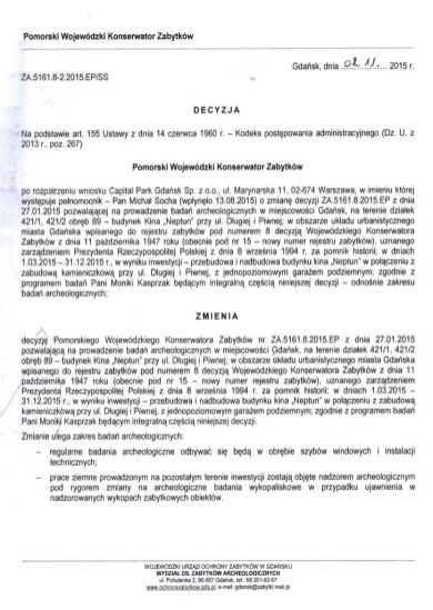 decyzja 2 - strona 1