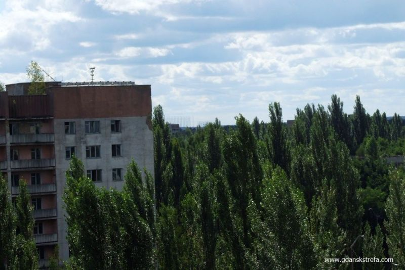 Oko Moskwy