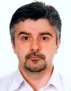 Jacek Szymański
