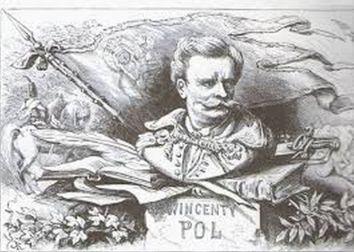 Wincenty Pol