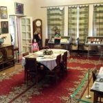Armenia – impresje z podróży część 2