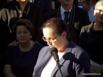 Barbara Budzińska