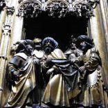Ołtarz świętego Rajnolda Ołtarz świętego Rajnolda