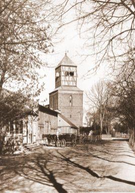 Bogatka (Reichenberg), obecnie gm. Pruszcz Gdański w powiecie gdańskim