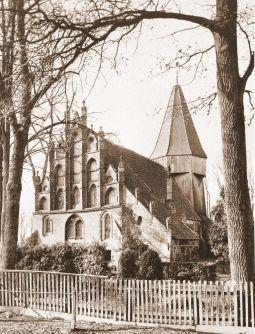 Kmiecin (Fürstenau), obecnie gm. Nowy Dwór Gdański w powiecie nowodworskim