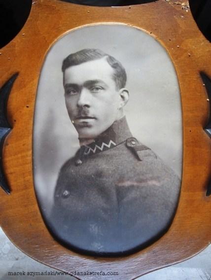 plut. Bonicki - zdjęcie z lipca 1922 r.