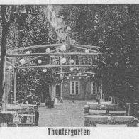 Wilhelm Theater