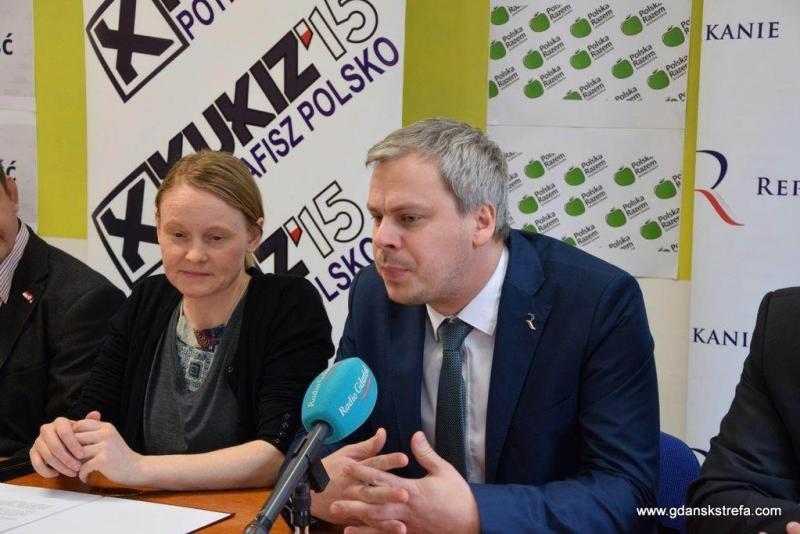 Koalicja dla Gdańska