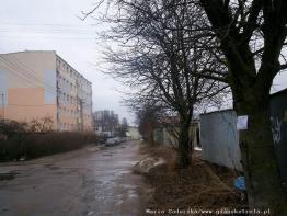 ul. Solikowskiego