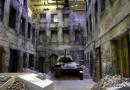 3. Urodziny Muzeum II Wojny Światowej w Gdańsku