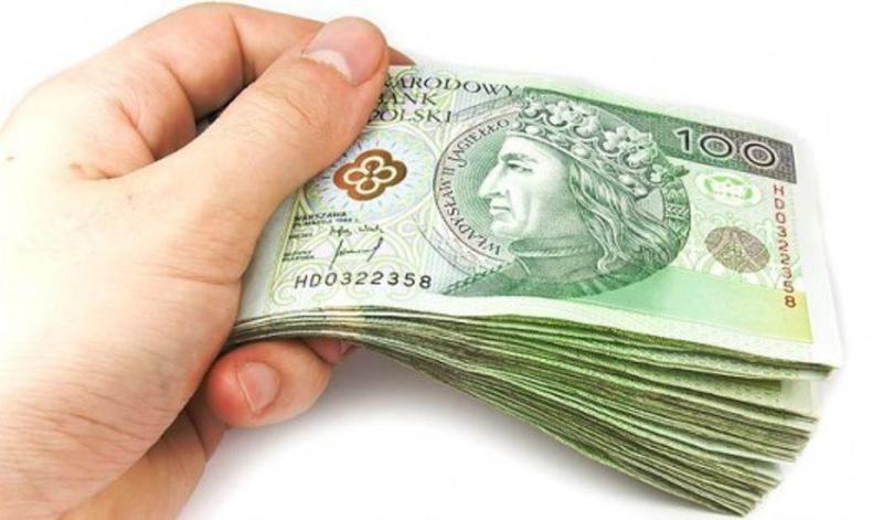 Zwrot wywłaszczonej nieruchomości, a jednorazowa opłata planistyczna