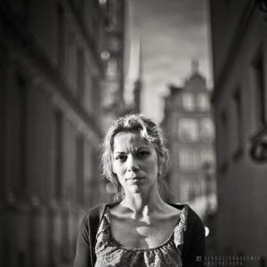 Agnieszka Więckowska