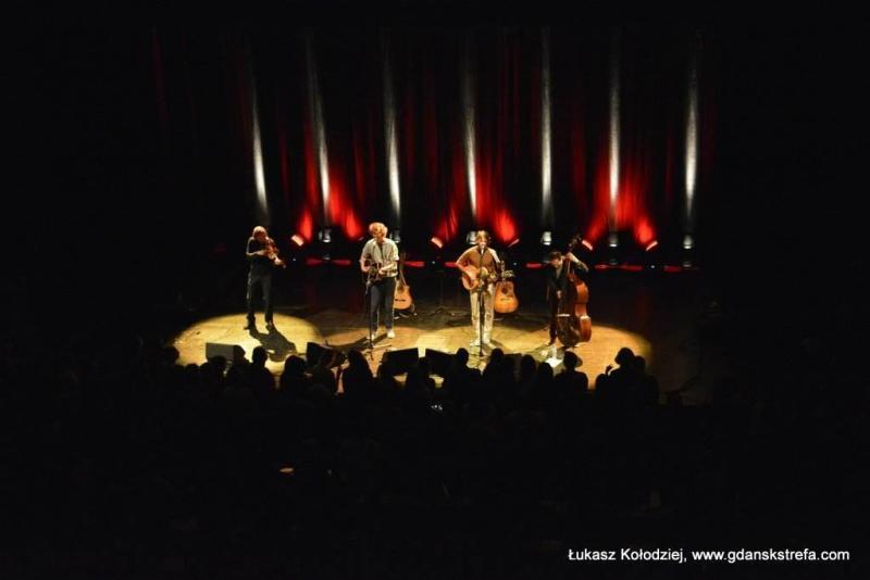 Kings of Convinience – Czy to nowy Simon & Garfunkel?