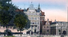 Danziger Hof