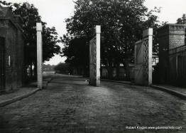 Brama Żuławska (Elbląska)