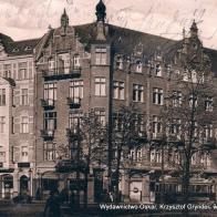 Hotel Deutscher Haus