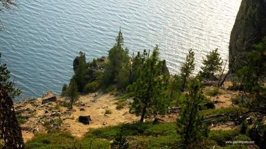 Jezioro Kraterowe