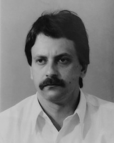 Jarosław Kwiatkowski