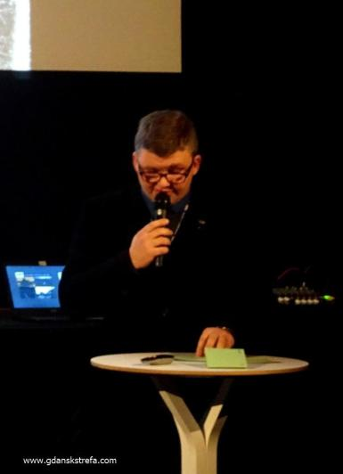 Wojciech Łukaszun