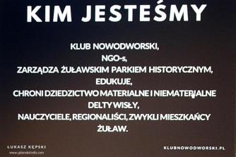 Łukasz Kępski