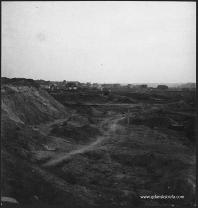 Gdynia 1937